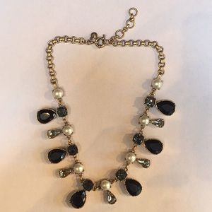 J. Crew necklace new JCrew